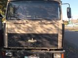 МАЗ  Маз54329 1995 года за 4 000 000 тг. в Петропавловск – фото 4