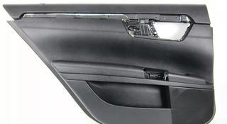 Подлокотник на дверную обшивку на мерседес s350 w221 за 3 000 тг. в Алматы