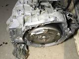 Привозной АКПП на двигатель серий MZ FE из Японий c… за 250 000 тг. в Нур-Султан (Астана)