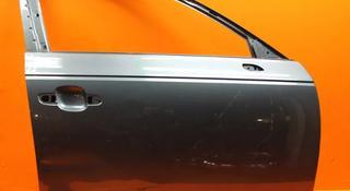 Audi A4 B8 с 08 Дверь передняя правая за 75 000 тг. в Алматы