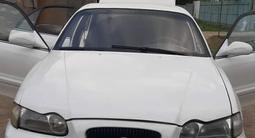 Hyundai Sonata 1998 года за 900 000 тг. в Алматы