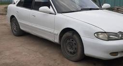 Hyundai Sonata 1998 года за 900 000 тг. в Алматы – фото 3
