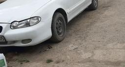 Hyundai Sonata 1998 года за 900 000 тг. в Алматы – фото 4
