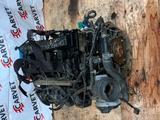 Двигатель двс Б/У seba 2.3 160 л. С. Ford Mondeo… за 456 312 тг. в Челябинск