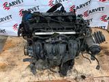 Двигатель двс Б/У seba 2.3 160 л. С. Ford Mondeo… за 456 312 тг. в Челябинск – фото 2