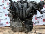 Двигатель двс Б/У seba 2.3 160 л. С. Ford Mondeo… за 456 312 тг. в Челябинск – фото 3