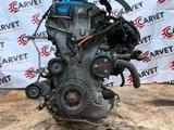 Двигатель двс Б/У seba 2.3 160 л. С. Ford Mondeo… за 456 312 тг. в Челябинск – фото 4