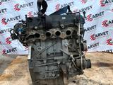 Двигатель двс Б/У seba 2.3 160 л. С. Ford Mondeo… за 456 312 тг. в Челябинск – фото 5
