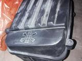 Волюметр корпус фильтра за 10 000 тг. в Алматы – фото 3