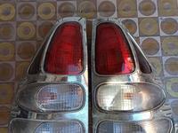 Toyota Prado 120 задние фонари за 30 000 тг. в Уральск