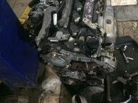 Контрактный двигатель 3200см3 за 950 000 тг. в Караганда