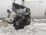Двигатель Mazda z6, ZY за 295 000 тг. в Алматы – фото 2