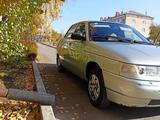 ВАЗ (Lada) 2110 (седан) 2006 года за 1 380 000 тг. в Костанай – фото 2
