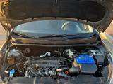 Hyundai Accent 2013 года за 4 600 000 тг. в Алматы – фото 2