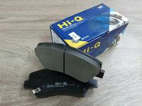 Колодки тормозные Hi-Q за 6 500 тг. в Караганда