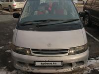 Toyota Estima Lucida 1995 года за 1 600 000 тг. в Алматы