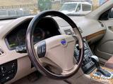 Volvo XC90 2004 года за 4 000 000 тг. в Нур-Султан (Астана)