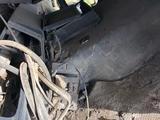 Кабина на маз в Караганда – фото 3