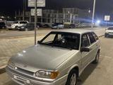 ВАЗ (Lada) 2114 (хэтчбек) 2009 года за 800 000 тг. в Караганда