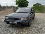 Nissan Bluebird 1990 года за 550 000 тг. в Шымкент