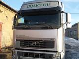 Volvo 2013 года за 18 500 000 тг. в Караганда