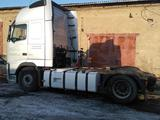 Volvo 2013 года за 18 500 000 тг. в Караганда – фото 2