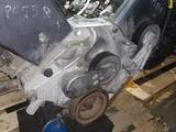 Двигатель KIA k5 2, 5 за 375 000 тг. в Челябинск