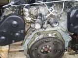 Двигатель KIA k5 2, 5 за 375 000 тг. в Челябинск – фото 2