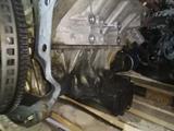 Двигатель KIA k5 2, 5 за 375 000 тг. в Челябинск – фото 3