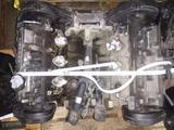 Двигатель KIA k5 2, 5 за 375 000 тг. в Челябинск – фото 4