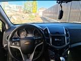Chevrolet Cruze 2013 года за 4 200 000 тг. в Нур-Султан (Астана) – фото 2