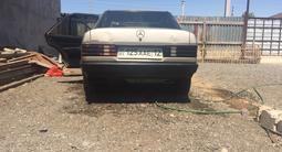 Mercedes-Benz 190 1991 года за 750 000 тг. в Актау – фото 5