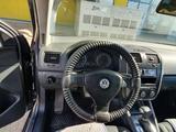 Volkswagen Golf 2006 года за 3 200 000 тг. в Актау – фото 4