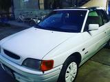 Daewoo Nexia 1994 года за 650 000 тг. в Туркестан