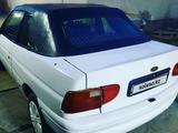 Daewoo Nexia 1994 года за 650 000 тг. в Туркестан – фото 5
