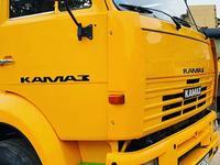 КамАЗ  53605-10 2005 года за 9 000 000 тг. в Алматы
