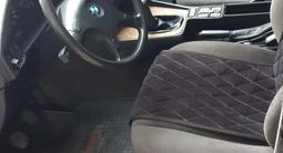 BMW 525 1992 года за 1 250 000 тг. в Алматы – фото 2