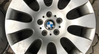 18 диски на BMW за 120 000 тг. в Алматы