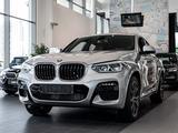 BMW X4 2019 года за 28 800 000 тг. в Нур-Султан (Астана)