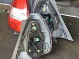 Задние фанари на Honda Fit за 10 000 тг. в Алматы – фото 5