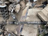 Рулевая рейка бмв х 5 за 150 000 тг. в Кокшетау