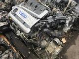 Nissan Maximа А33 за 420 000 тг. в Алматы – фото 2