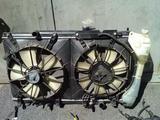 Вентилято охложления радиатора за 20 000 тг. в Алматы