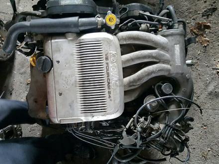 Двигатель 3VZ за 250 000 тг. в Караганда