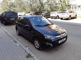 ВАЗ (Lada) 2192 (хэтчбек) 2013 года за 2 500 000 тг. в Алматы – фото 3
