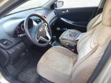 Hyundai Accent 2013 года за 4 120 000 тг. в Караганда