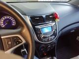 Hyundai Accent 2013 года за 4 120 000 тг. в Караганда – фото 3