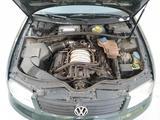 Volkswagen Passat 1998 года за 1 700 000 тг. в Нур-Султан (Астана) – фото 2