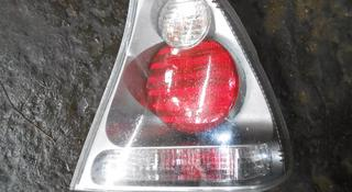 Фонарь задний правый BMW e46 Compact за 10 000 тг. в Алматы