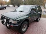 Opel Frontera 1993 года за 1 200 000 тг. в Павлодар